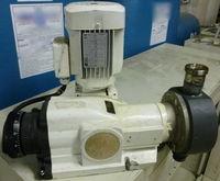 PCM Diaphragm Pump