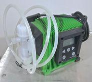 Dosing pump DMS 4-7 marks GRUND