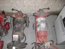 pompe centrifuge DELOULE