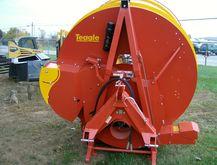 2015 TEAGLE TOMAHAWK 5050