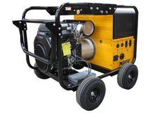 2016 WINCO WL12000HE Generators