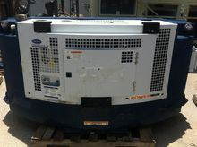Used 2006 CARRIER CL