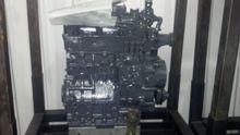 New KUBOTA B26 REMAN