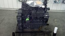 New TAKEUCHI L250 KU