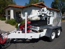 Used 2001 PITMAN Aug