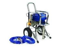 GRACO IronMan 300E Sprayers - i