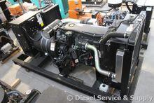 2009 Generac 250 kW Generators