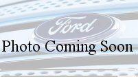 2016 Ford F-550 Crane truck