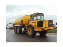 Used 1992 VOLVO ACL6