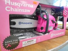 New HUSQVARNA CHAIN