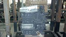 New ASTEC 560 Engine