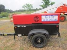 Used 2010 CHICAGO PN