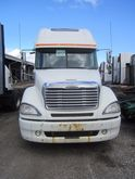 Used 2004 FREIGHTLIN