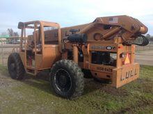 Used 2003 LULL 844E-