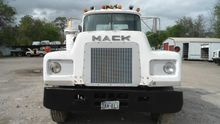 1979 MACK CH613 Conventional -