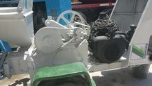Used 2004 SCHWING P8