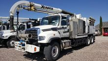 2012 VAC-CON FREIGHTLINER 114 S