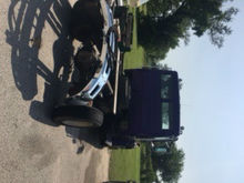 Used 2002 FREIGHTLIN