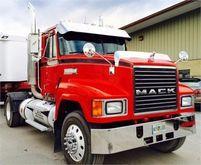 Used 1999 MACK CH612