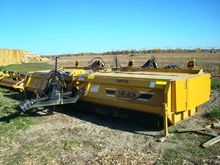 Used 2012 WR18 EQUIP