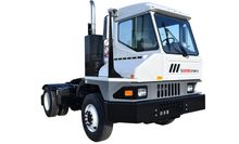 New 2015 OTTAWA T2 Y