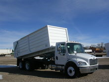2004 FREIGHTLINER CONVENTIONAL