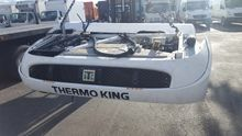 2013 THERMOKING REFRIGERATED TR