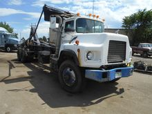 Used 1999 MACK DM690