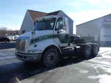 Used 2004 INTERNATIO