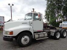 Used 1992 FORD LTL90
