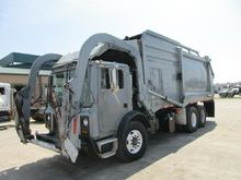 Used 2004 MACK MR688