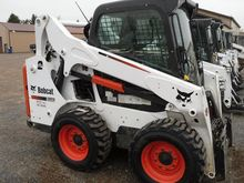 Used 2015 Bobcat S59