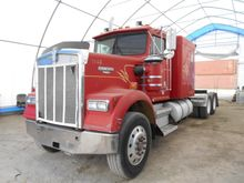 Used 1994 KENWORTH W