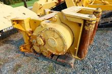2006 PACCAR Attachment Winch at