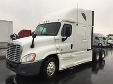 Used 2013 FREIGHTLIN