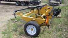 BAUMAN 5710 Agriculture equipme