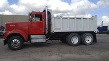Used 1984 KENWORTH W