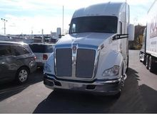 2015 KENWORTH T680 Conventional