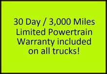Used 2007 FORD F550