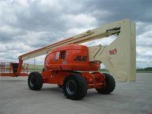Used 2000 JLG 800A B