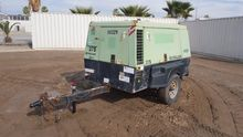 Used 2011 SULLAIR 37