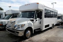 Used 2013 Internatio