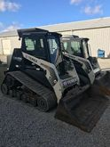 Used 2011 Terex PT80