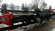 2014 MAC DON FD75 Harvesters