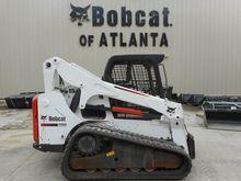 Used 2014 Bobcat T75