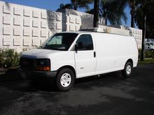 2012 GMC TG31705 REFRIGERATED T