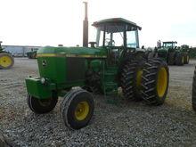 1978 John Deere 4640 Tractors
