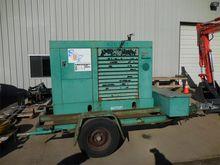 Used 1988 ONAN 60DGC