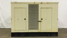 2001 KOHLER 500ROZD4 Generators