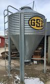 GSI GRAIN CARTS